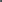 Secador de cabelos Taiff Tourmaline Ion Cerâmica 2000W