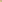 Pomada Bio Extratus Sillitan Silicone com Tutano 40g