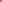Joia Diamante De Cristal Foto Unha Gel Pedra Grande - Varias Cores