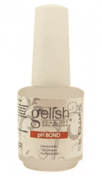 Ph Bond Harmony Gelish Prep Desidratador Preparador 15ml