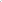 Vidro Dappen Copo Para Mistura Porcelana, Monomer,  Henna,  Alongamento - unidade