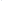 Aparador de Pelos Wahl Beard & Stubble Recarregável Bivolt