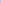 Gola Higiênica c/ 500 unidades (5 rolos x 100 unid)