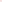 Protetor Plástico p/ Bacia Pedicure c/ 50 unid