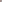 Modelador Taiff Curves 1