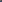Kit Masculino p/ Barba Marco Boni