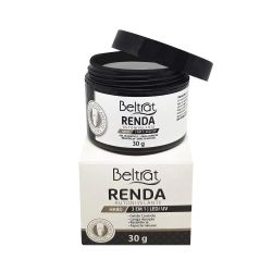 Gel Hard Renda Beltrat