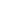 Esfoliante Pés c/ Argila Verde 500g