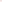 Almofada Manicure p/ Apoio de Mão